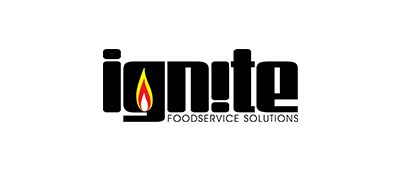 Ignite Foodservice