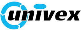 Univex Corporation